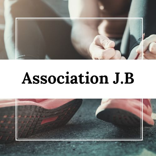 Association J.B à Villarodin-Bourget